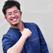 メカニック 宮西 賢二(みやにし けんじ)